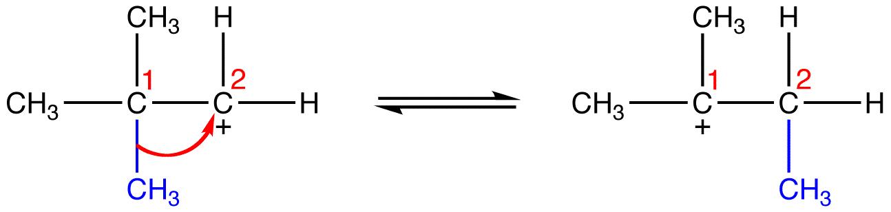 download Пассажирские суда прибрежного плавания