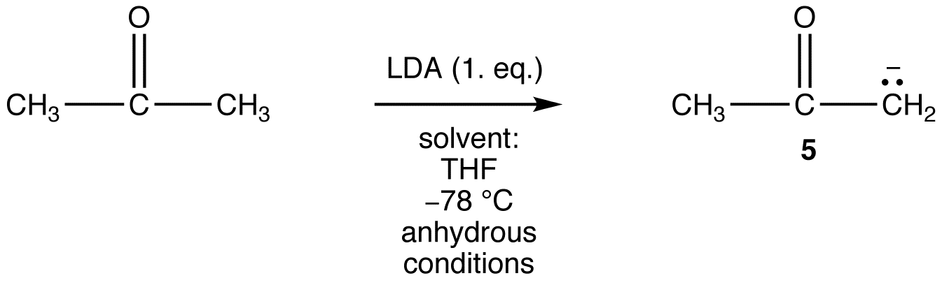 Acetoacetic Ester Synthesis   OChemPal