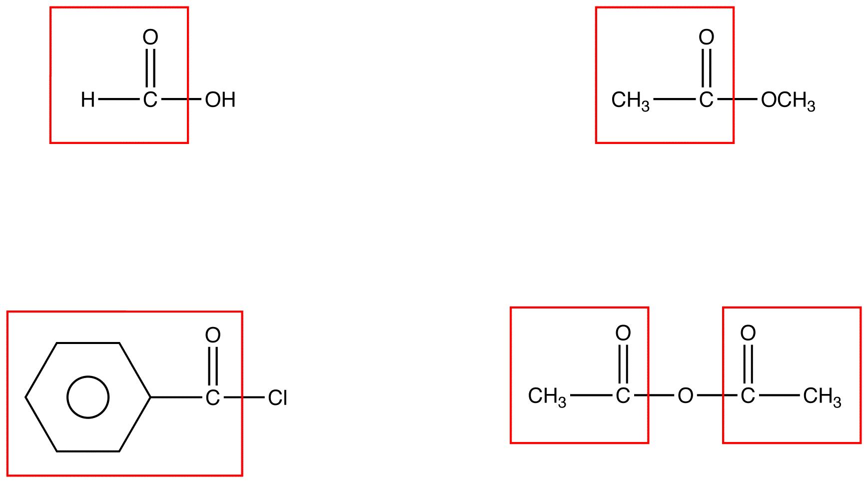 Acyl Group Ochempal