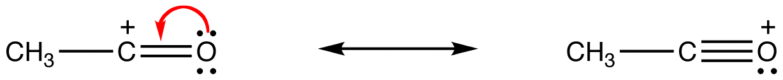 Acylium Ion Ochempal