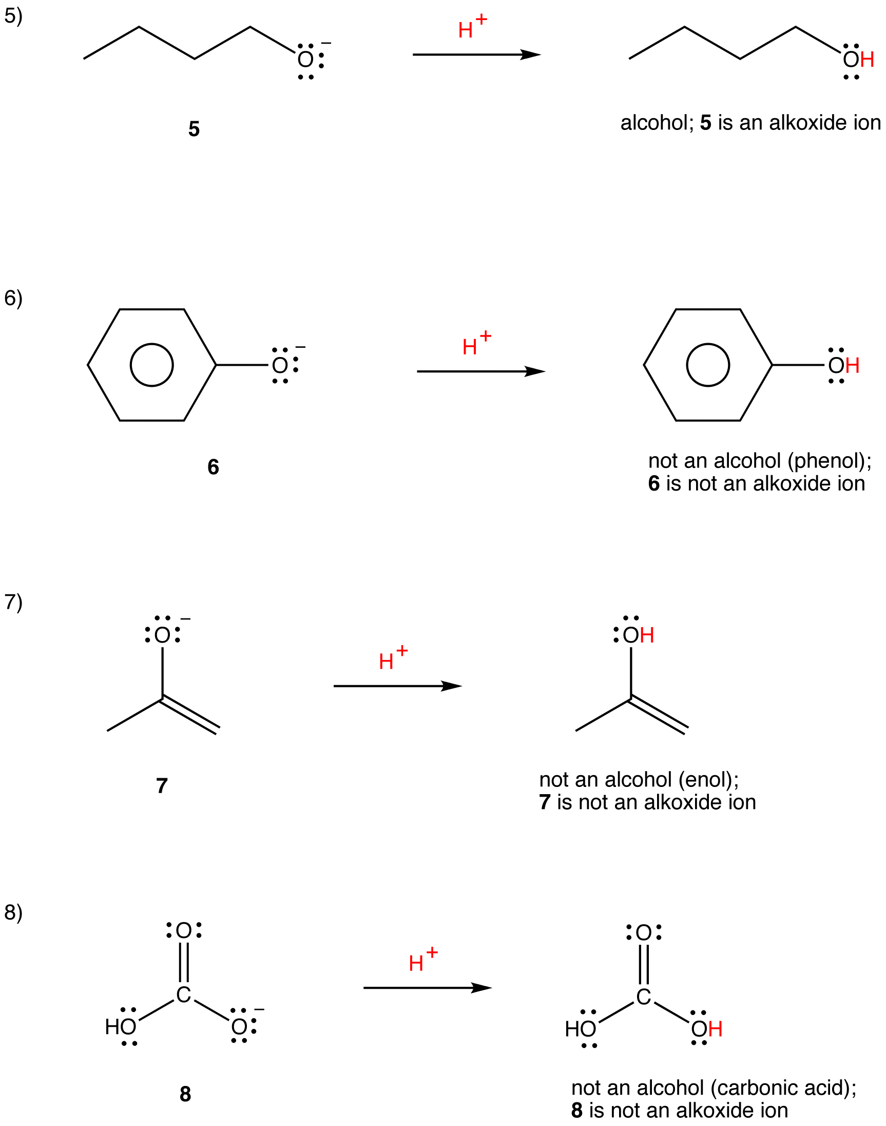 Answers Alkoxide Ion Ochempal