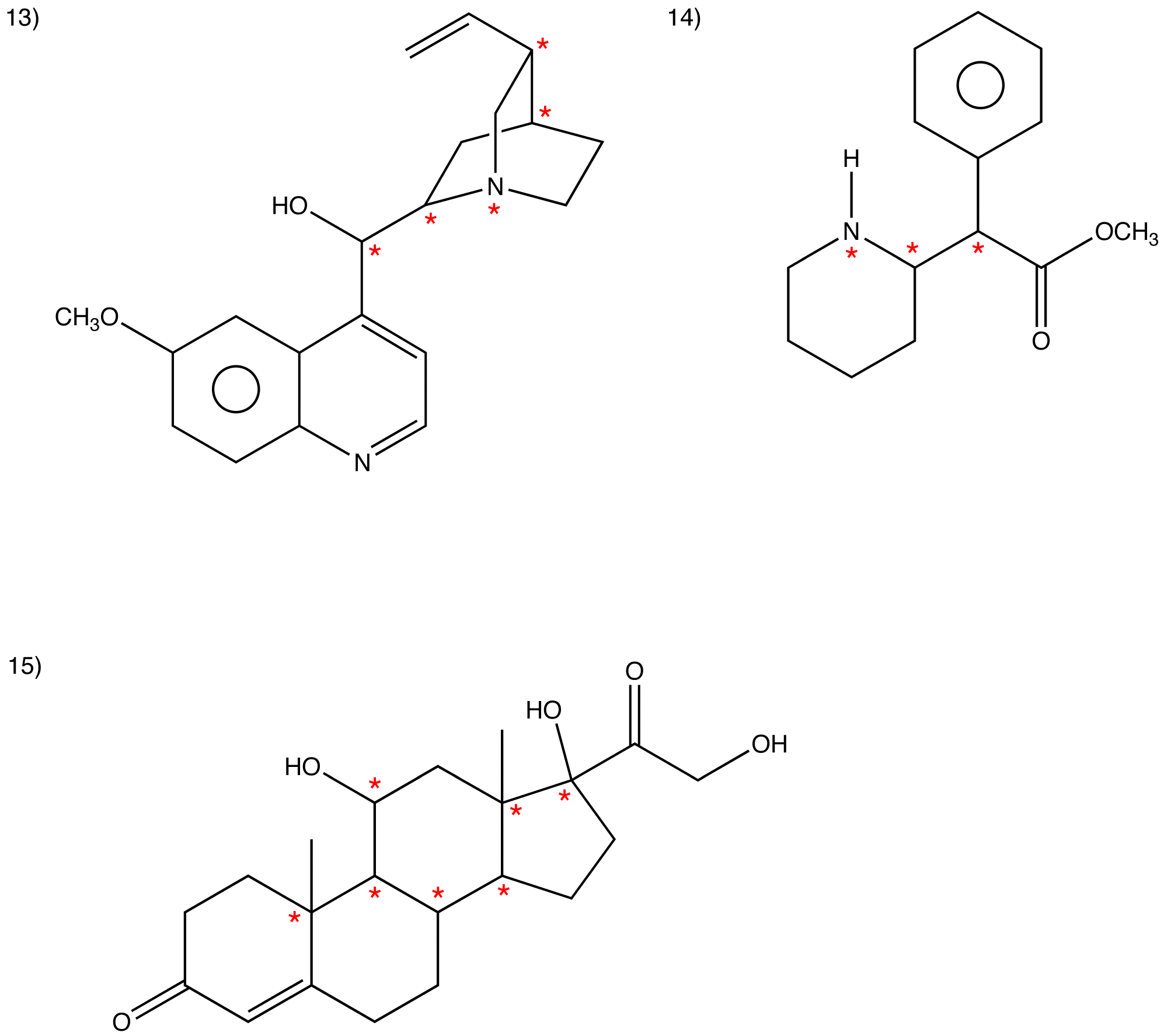 group 5 steroids