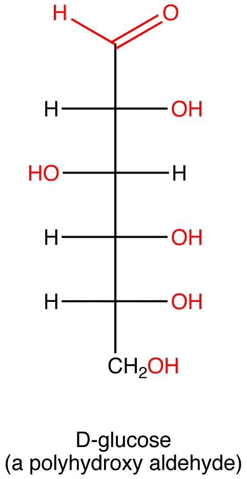 Carbohydrate Ochempal