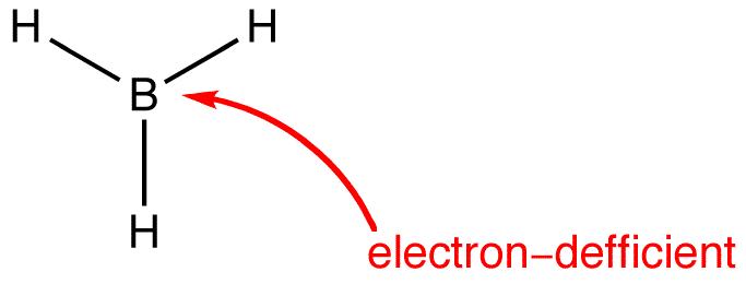 Thiol Vinyl Ether Ethers And Epoxides Thiols And Sulfides