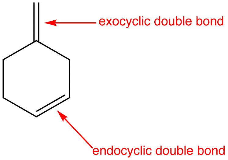 Endocyclic Ochempal