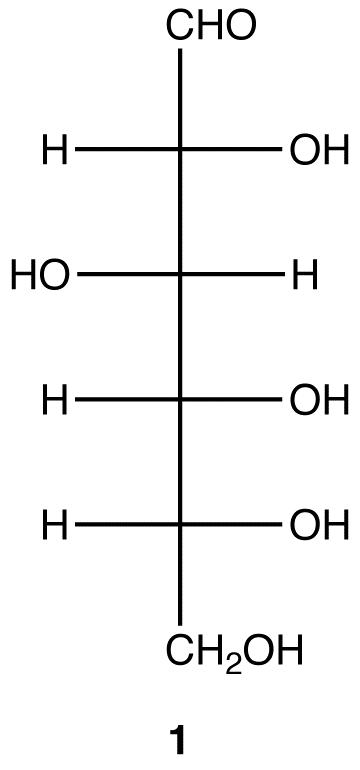 Haworth Formula Ochempal