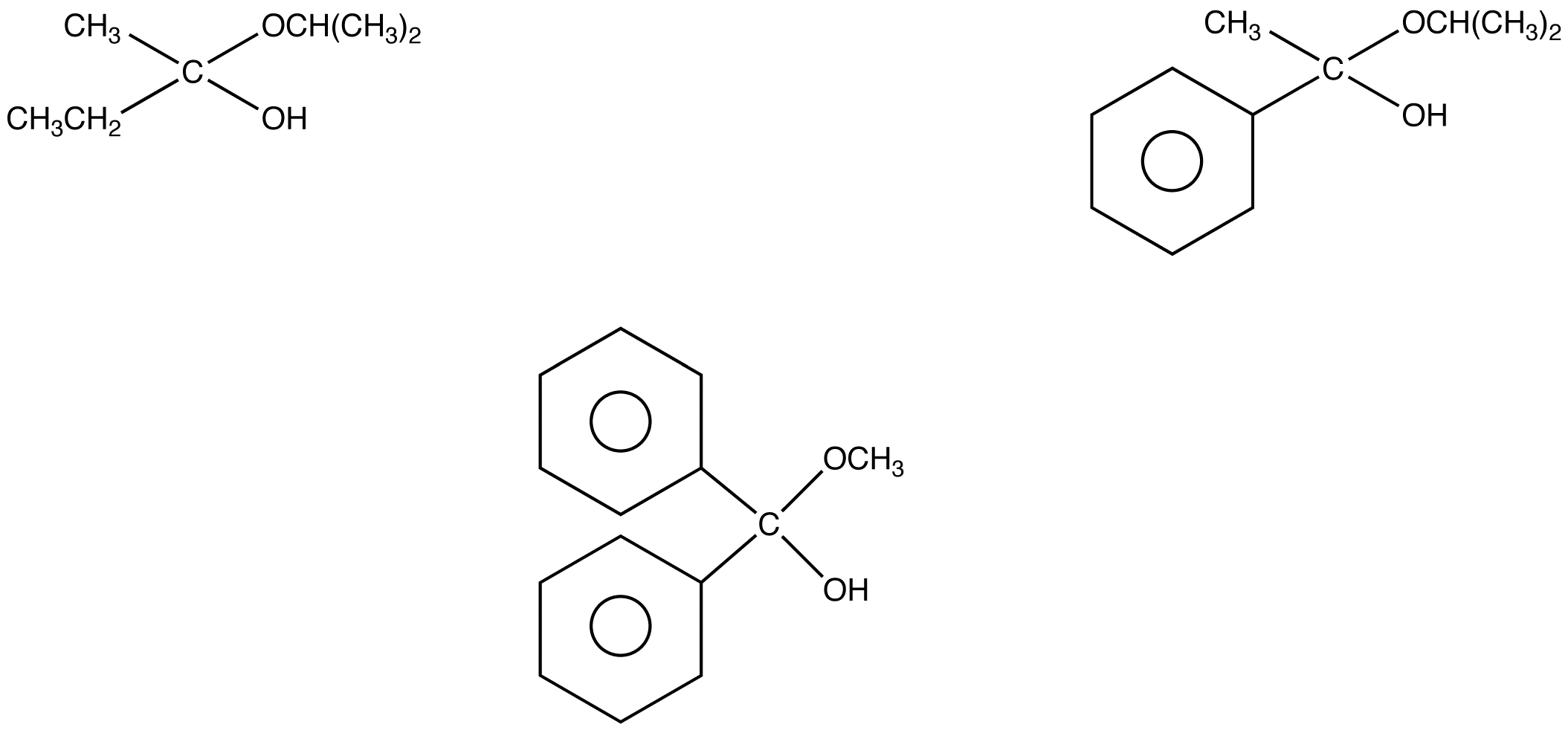 Hemiketal Ochempal