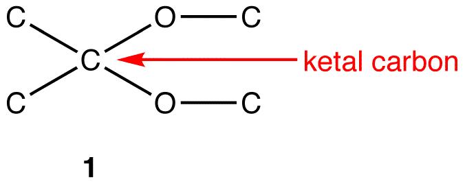 Ketal Ochempal
