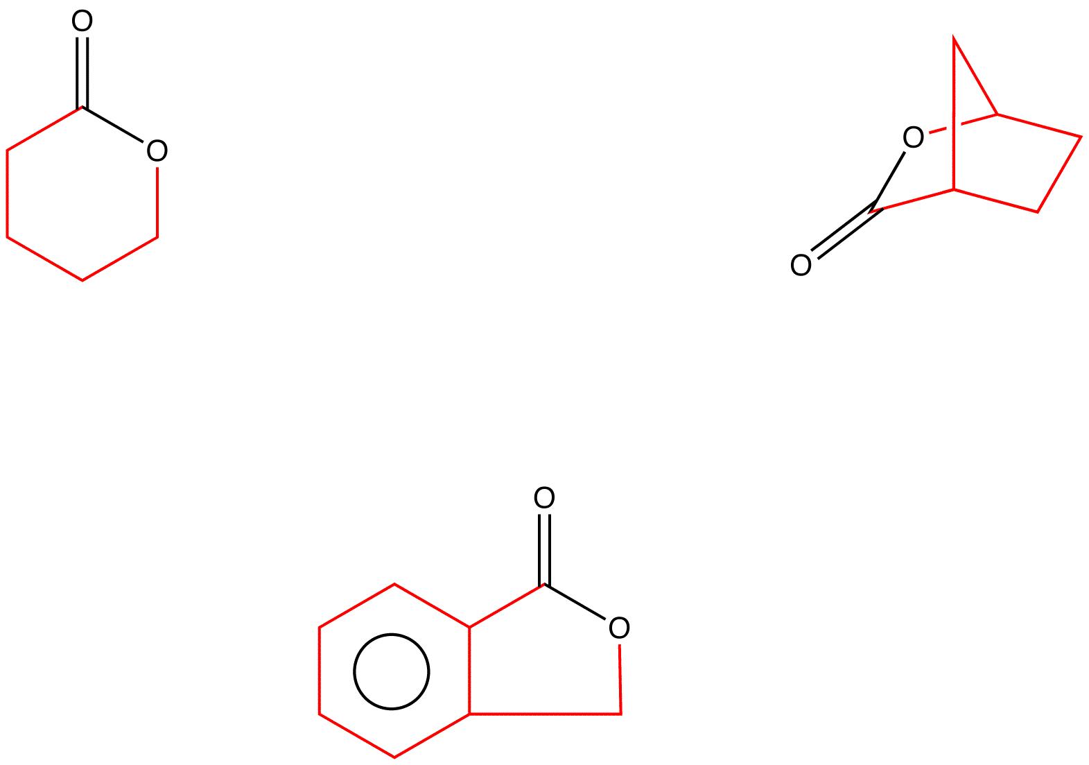 Lactone Ochempal