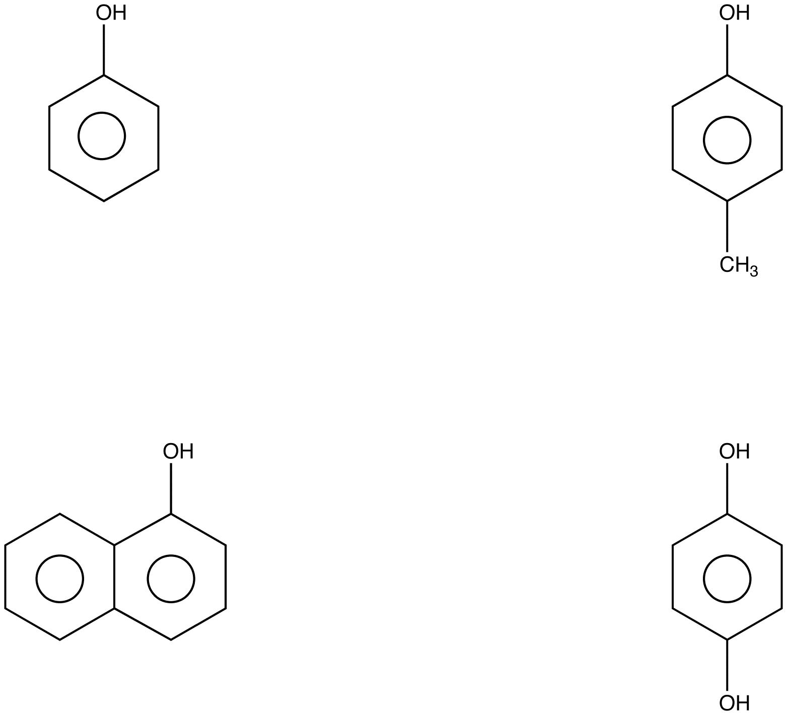 Phenol Ochempal