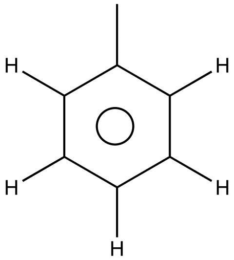 Phenyl Group Ochempal