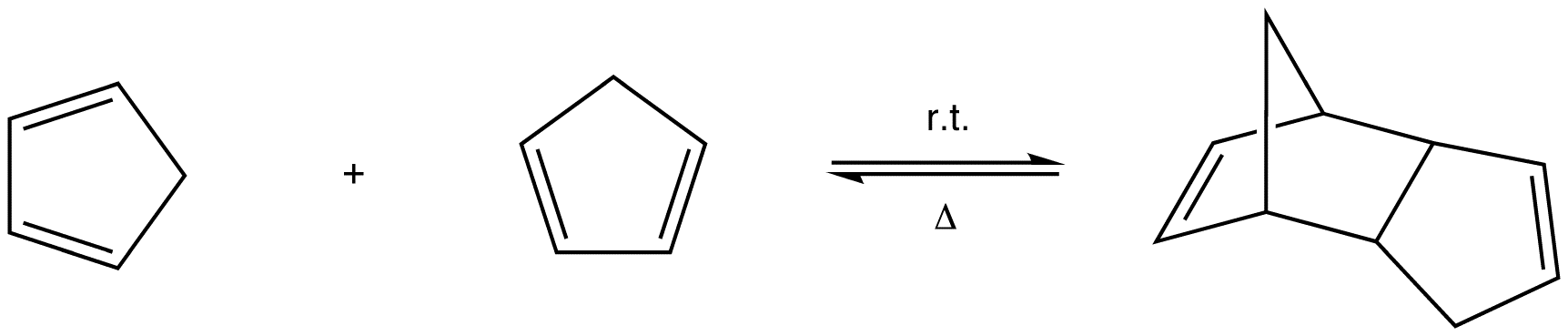 diels alder reaction This organic chemistry video tutorial provides a basic introduction into the diels alder reaction which is a 4 + 2 cycloaddition reaction it discusses the.