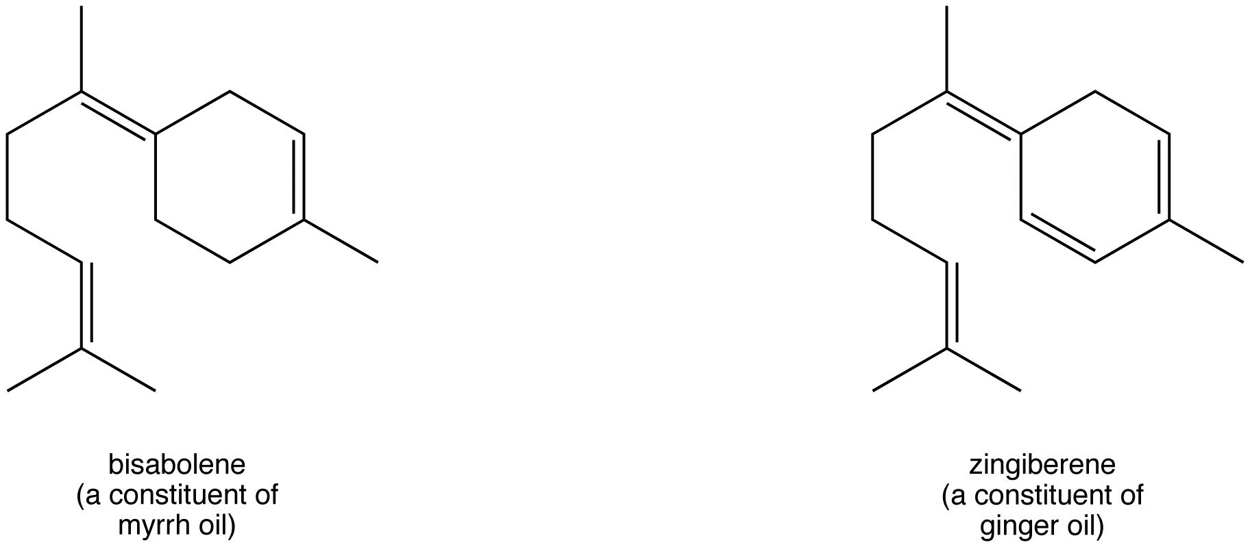 Sesquiterpene Ochempal