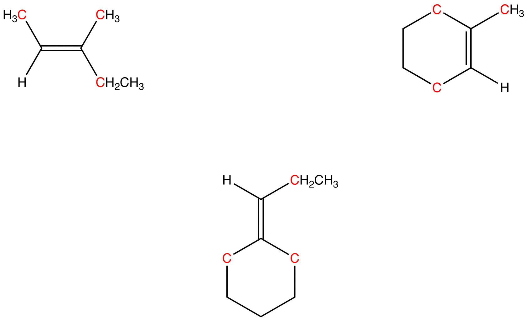 Pyridine  Wikipedia