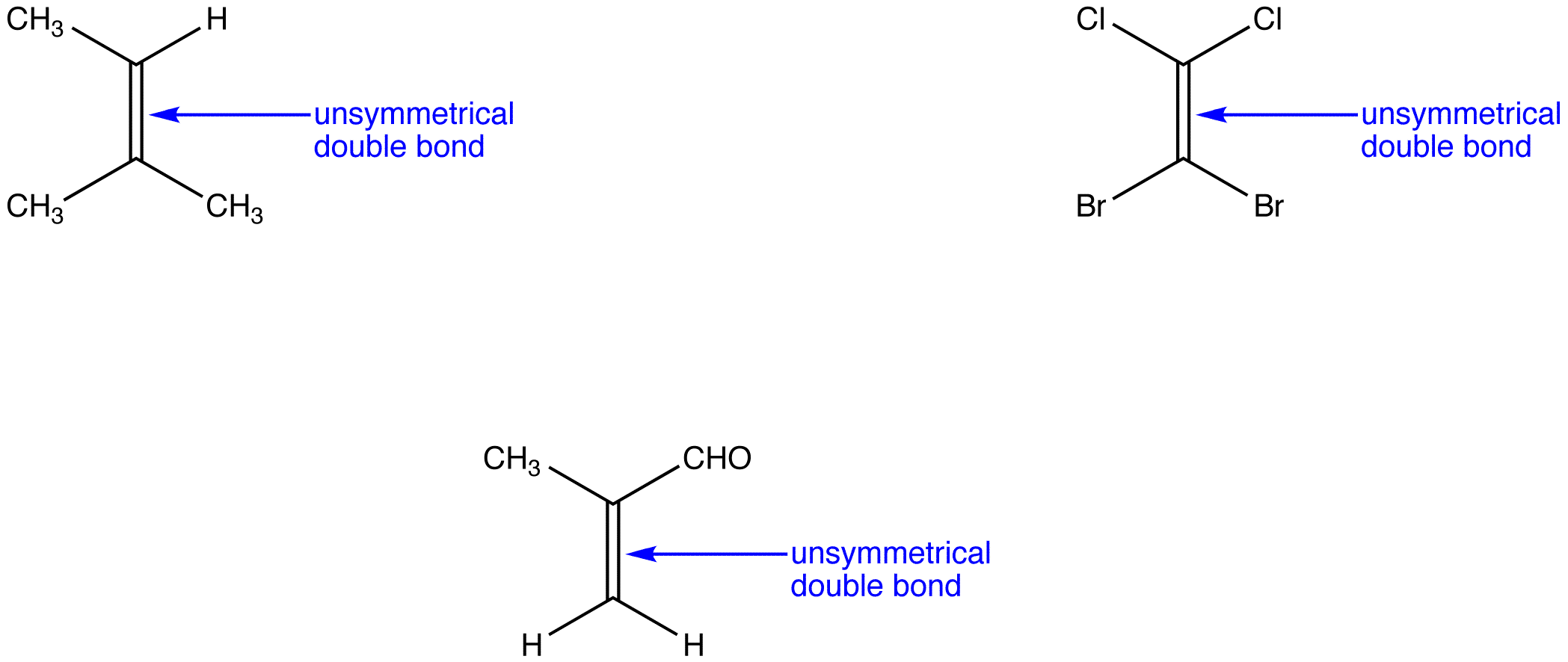 how to add methyl to alkane